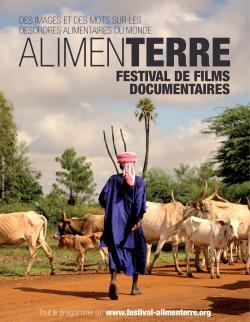 petit-visuel-festival-alimenterre-2015