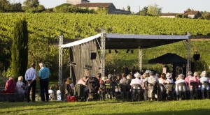 Festival-de-Fontdouce-4-600x330