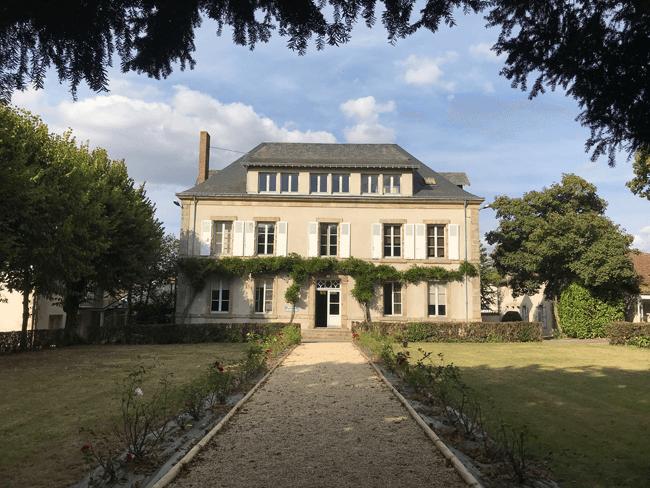 lycée-saint-joseph-bressuire-02